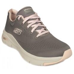 Skechers - Skechers 149057 Arch Fit Sunny Outlook Kadın Spor Ayakkabı (Thumbnail - )