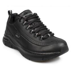 Skechers - Skechers 149146 Z Archfit- Citi Drive Kadın Spor Ayakkabı (Thumbnail - )