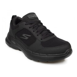 Skechers - Skechers 216203 M Go Walk 6 Compete Erkek Spor Ayakkabı (Thumbnail - )