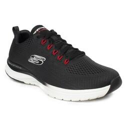 Skechers - Skechers 232032 M Ultra Groove Templar Erkek Spor Ayakkabı (Thumbnail - )