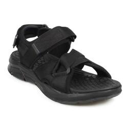 Skechers - Skechers 237050 Equalizer 4.0 Tolgus Erkek Sandalet (Thumbnail - )