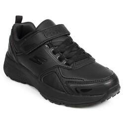 Skechers - Skechers 302604 L Go Consistent-Recess Çocuk Spor Ayakkabı (Thumbnail - )