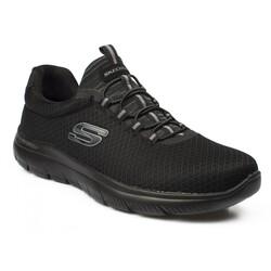 Skechers - Skechers 52811 Summits Memory Foam Erkek Spor Ayakkabı (Thumbnail - )