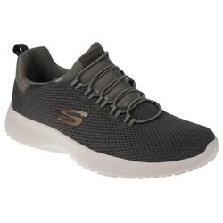 Skechers - Skechers 58360 Dynamight Memory Foam Erkek Spor Ayakkabı (Thumbnail - )