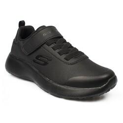 Skechers - Skechers 97772 K Dynamight Memory Foam Çocuk Spor Ayakkabı (Thumbnail - )