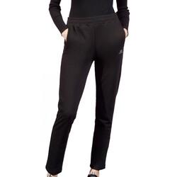 Skechers - Skechers S202039 Lw Fleece W Slim Sweatpant Kadın Eşofman Altı (Thumbnail - )