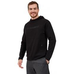 Skechers - Skechers S202092 2X İ-Lock Conceal Zip Detailed Erkek Sweat (Thumbnail - )