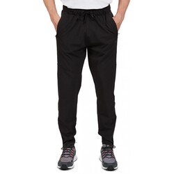 Skechers - Skechers S202167 Micro Collection Slim Joger Erkek Pantolon (Thumbnail - )