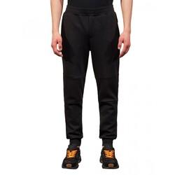Skechers - Skechers S211562 2Xi-Lock M Jogger Sweatpant Erkek Eşofman Altı (Thumbnail - )