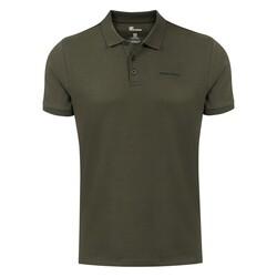 Skechers - Skechers S211800 Polo Sleeve Polo Erkek Kısa Kollu T-Shirt (Thumbnail - )