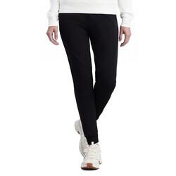 Skechers - Skechers S212085 W Printed Jogger Sweatpant Kadın Eşofman Altı (Thumbnail - )