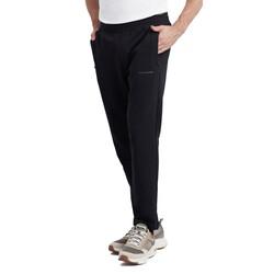 Skechers - Skechers S212101 M Lightweight Regular Sweatpant Erkek Eşofman Altı (Thumbnail - )
