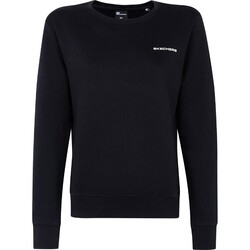 Skechers - Skechers S212182 New Basics W Sweat Kadın Sweatshirt (Thumbnail - )
