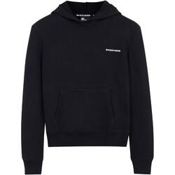 Skechers - Skechers S212183 New Basics W Hoodie Sweat Kadın Sweatshirt (Thumbnail - )