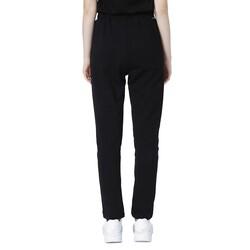 Skechers S212185 New Basics W Slim Sweatpant Kadın Eşofman Altı - Thumbnail