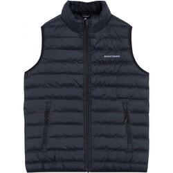 Skechers - Skechers S212262 W Essential Vest Kadın Ceket & Yelek (Thumbnail - )