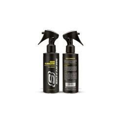 Skechers - Skechers Sk0019 Odor Eliminator Koku Giderici Spry Unisex Bakım Malzemeleri (Thumbnail - )