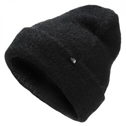 The North Face - The North Face Nf0A3Flx Plush Beanie Unisex Bere (Thumbnail - )