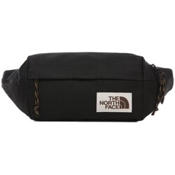 The North Face - The North Face Nf0A3Ky6 Lumbar Pack Unisex Bel Çanta (Thumbnail - )