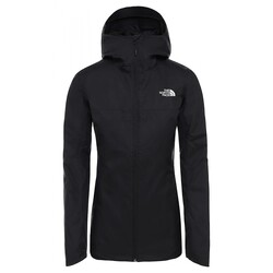 The North Face - The North Face Nf0A3Y1J W Quest İns Jacket Kadın Mont (Thumbnail - )