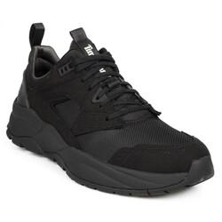 Timberland - Timberland Tb0A2Nbb Sneakers Erkek Spor Ayakkabı (Thumbnail - )
