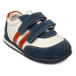 Toddler - Toddler 1823İ Erkek Çocuk Ayakkabı (Thumbnail - )