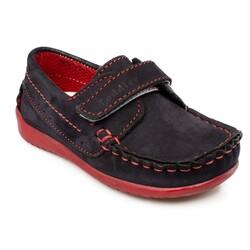 Toddler - Toddler 6001 B Casual Günlük Kız Çocuk Ayakkabı (Thumbnail - )