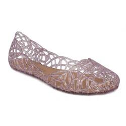 Twigy - Twigy Ss0940 Z Tw Sosa Deniz Kadın Ayakkabı (Thumbnail - )
