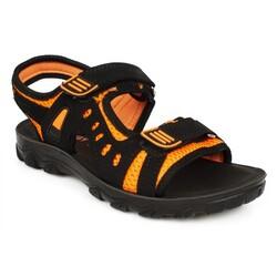 Twigy - Twigy Ss1040 Tw Kaan Erkek Çocuk Sandalet (Thumbnail - )