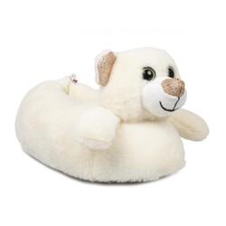Twigy - Twigy Tt0753 Z Tw Bear Kadın Panduf (Thumbnail - )