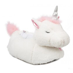 Twigy - Twigy Yy0295 Z Tw Unicorn-2 Kadın Panduf (Thumbnail - )