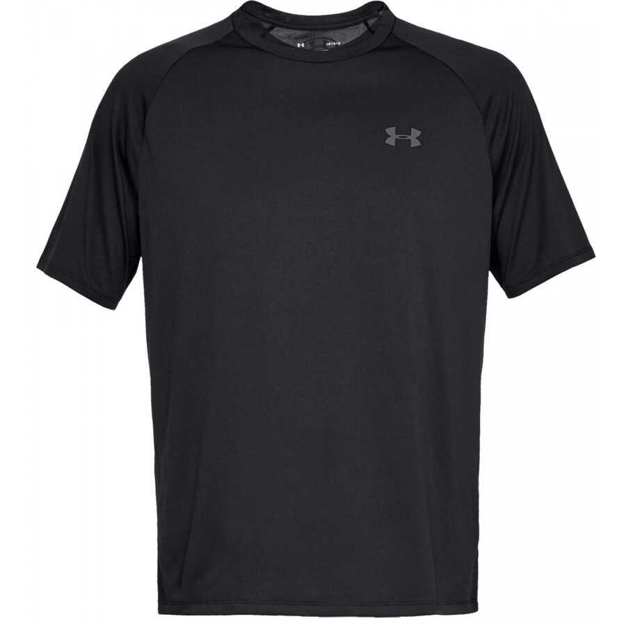 Under Armour 1326413 Tech 2.0 Tee Erkek T-Shirt