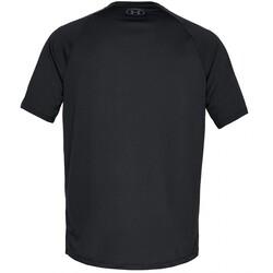 Under Armour 1326413 Tech 2.0 Tee Erkek T-Shirt - Thumbnail