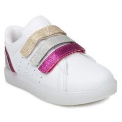 Vicco - Vicco 220.b21Y212 Sun Bebe Işıklı Kız Çocuk Ayakkabı (Thumbnail - )
