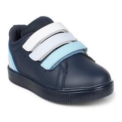 Vicco - Vicco 220.p21Y212 Sun Patik Işıklı Kız Çocuk Ayakkabı (Thumbnail - )