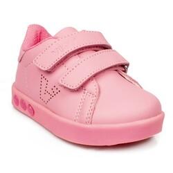 Vicco - Vicco 313.e19K100 Oyo İlk Adım Işıklı Çocuk Spor Ayakkabı (Thumbnail - )