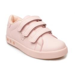 Vicco - Vicco 313.f19K100 Oyo Filet Işıklı Çocuk Spor Ayakkabı (Thumbnail - )
