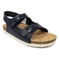 Vicco - Vicco 321.b20Y.360 Last Bebe Kız Çocuk Sandalet (Thumbnail - )