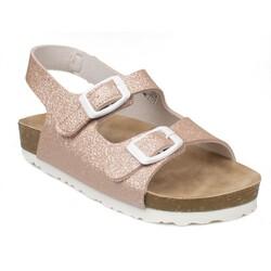 Vicco - Vicco 321.b20Y.364 Last Bebe Kız Çocuk Sandalet (Thumbnail - )