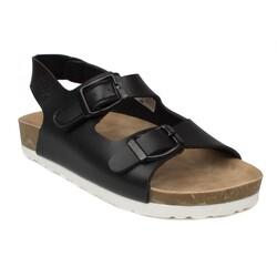 Vicco - Vicco 321.p20Y.360 Last Patik Kız Çocuk Sandalet (Thumbnail - )