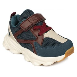 Vicco - Vicco 346.b20K.161 Asimo Phylon Kız Çocuk Spor Ayakkabı (Thumbnail - )
