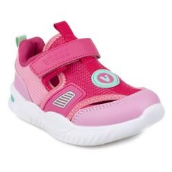 Vicco - Vicco 346.b21Y.131 Luca Bebe Phylon Kız Çocuk Spor Ayakkabı (Thumbnail - )