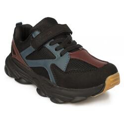 Vicco - Vicco 346.f20K.161 Asimo phylon Kız Çocuk Spor Ayakkabı (Thumbnail - )