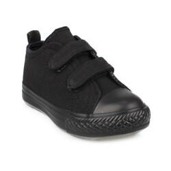 Vicco - Vicco 925.e20Y.150 Pino İlk Adım Işıklı Çocuk Spor Ayakkabı (Thumbnail - )