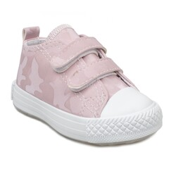 Vicco - Vicco 925.b21K351 Pino İi Bebe Çocuk Ayakkabı (Thumbnail - )