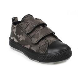 Vicco - Vicco 925.p21K351 Pino İi Patik Çocuk Ayakkabı (Thumbnail - )