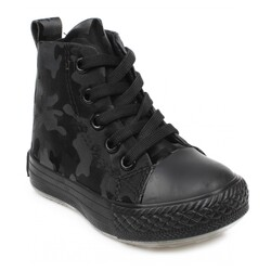 Vicco - Vicco 925.p21K353 Punto İi Patik Çocuk Ayakkabı (Thumbnail - )