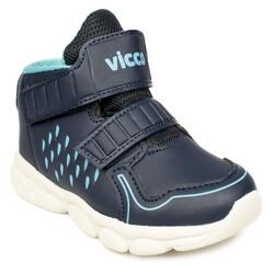 Vicco - Vicco 946.b20K.199 Space Bebe Phylon Çocuk Bot (Thumbnail - )