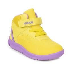 Vicco - Vicco 946.b21K155 Nano Bebe Çocuk Ayakkabı (Thumbnail - )