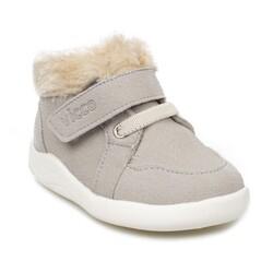 Vicco - Vicco 946.b21K223 Tinky Kürklü Günlük Çocuk Ayakkabı (Thumbnail - )